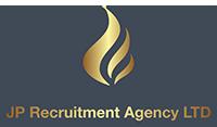 JP Recruitment